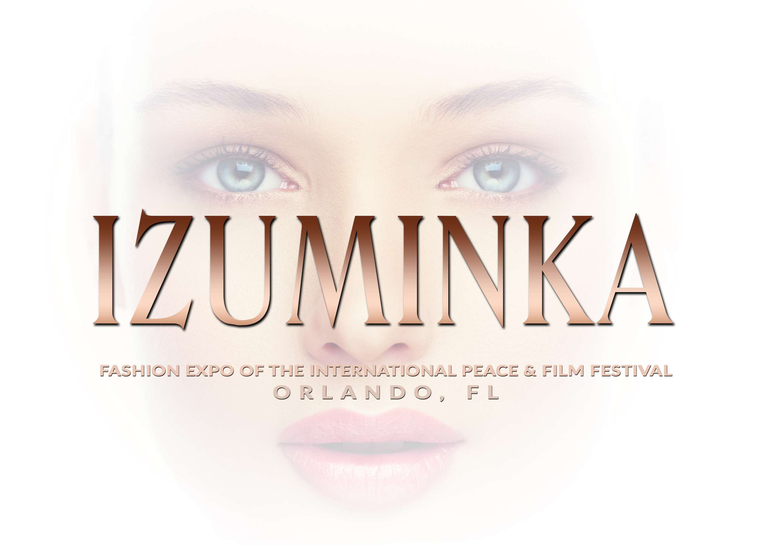 Izuminka Fashion Expo